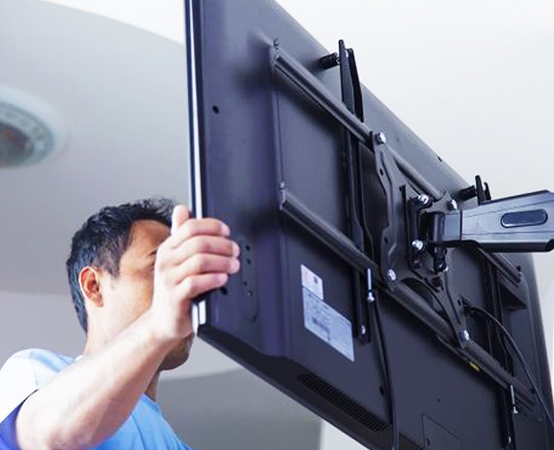 tekirdag-duvar-tv-montaji