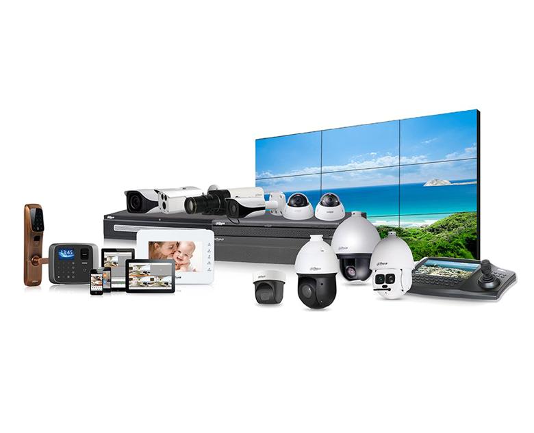tekirdag-guvenlik-kamera-sistemleri